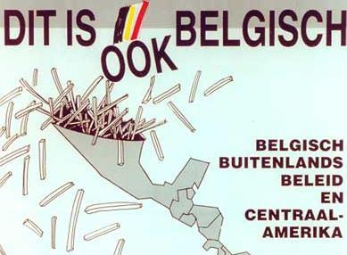 Dit is ook Belgisch 1986 amsab